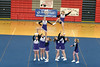 013107_CompCheerLeagueShelbyJVRound3_079