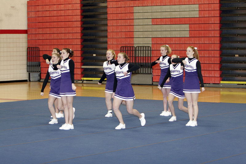 013107_CompCheerLeagueShelbyJVRound1_001