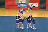 013107_CompCheerLeagueShelbyJVRound3_078