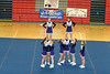 013107_CompCheerLeagueShelbyJVRound3_077