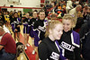 020707_CompCheerLeague_102
