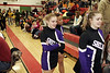020707_CompCheerLeague_103