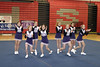 020707_CompCheerLeague_095