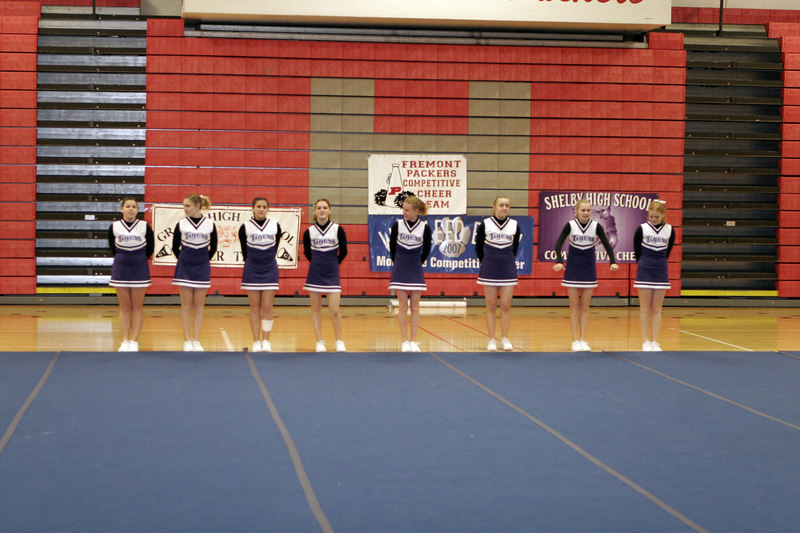 020707_CompCheerLeague_084