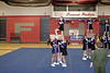 020707_CompCheerLeague_032