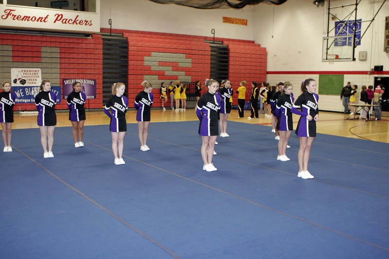 020707_CompCheerLeague_046