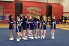 020707_CompCheerLeague_043