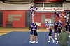 020707_CompCheerLeague_031