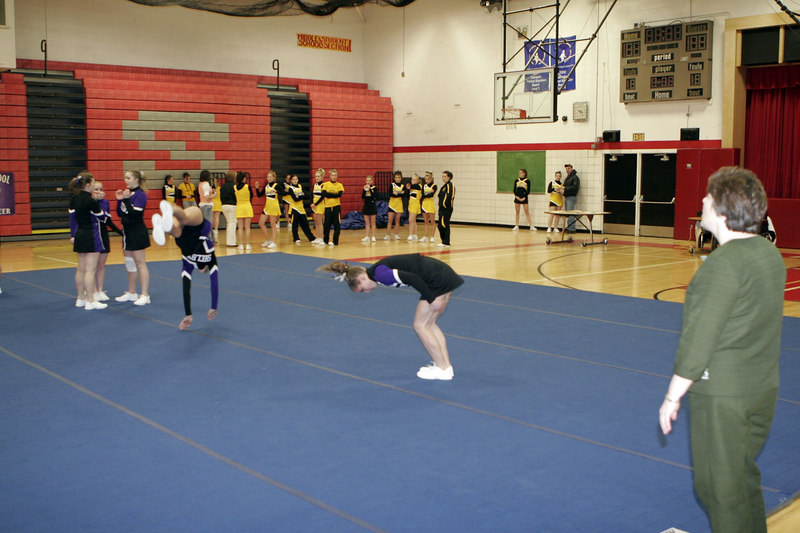 020707_CompCheerLeague_039