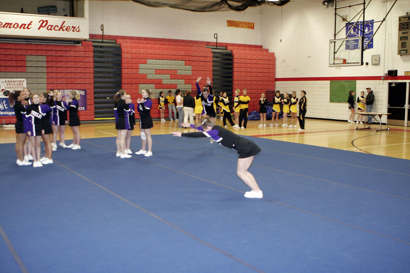 020707_CompCheerLeague_038