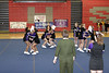 020707_CompCheerLeague_028