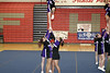 020707_CompCheerLeague_030