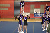 020707_CompCheerLeague_029