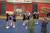 020707_CompCheerLeague_034