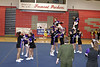 020707_CompCheerLeague_033