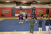 020707_CompCheerLeague_027