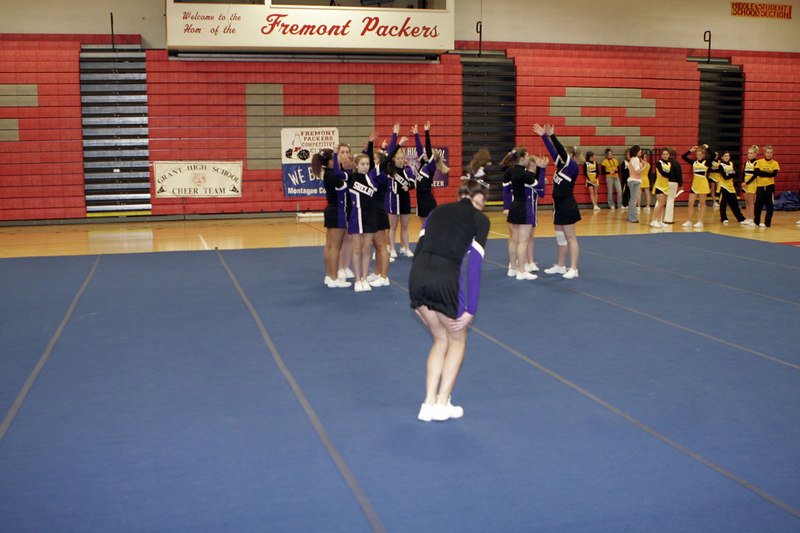 020707_CompCheerLeague_042