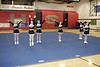020707_CompCheerLeague_110