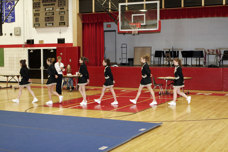 020707_CompCheerLeague_104