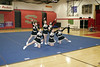020707_CompCheerLeague_116