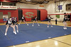 020707_CompCheerLeague_115