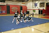 020707_CompCheerLeague_117