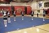 020707_CompCheerLeague_113