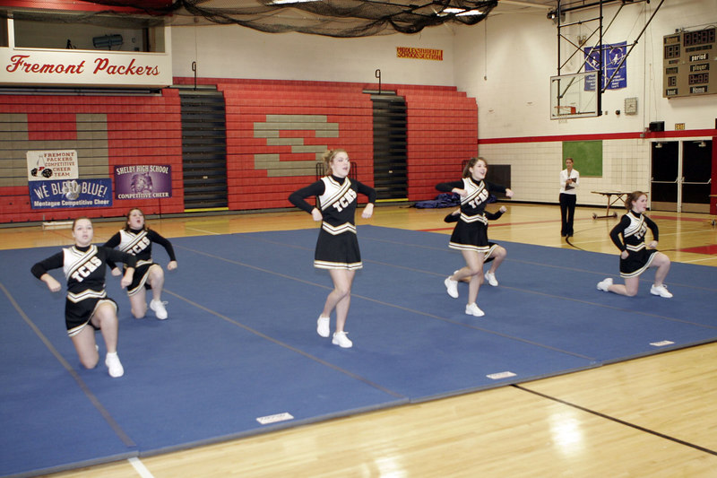 020707_CompCheerLeague_112