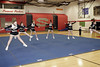 020707_CompCheerLeague_114