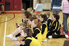 020707_CompCheerLeague_105