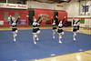 020707_CompCheerLeague_302