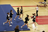 013107_CompCheerLeagueTriCountyJVRound1_012