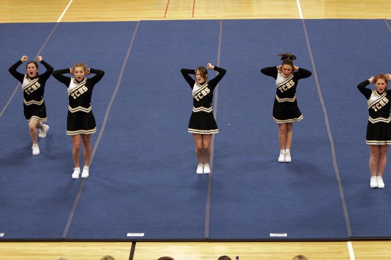 013107_CompCheerLeagueTriCountyJVRound1_006