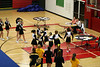013107_CompCheerLeagueTriCountyVRound3_110