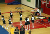013107_CompCheerLeagueTriCountyVRound3_109