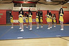 020707_CompCheerLeague_155
