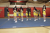 020707_CompCheerLeague_156