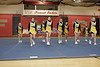 020707_CompCheerLeague_153