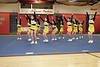 020707_CompCheerLeague_158