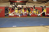 020707_CompCheerLeague_157