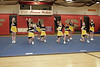 020707_CompCheerLeague_160