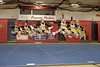 020707_CompCheerLeague_149