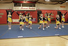 020707_CompCheerLeague_161