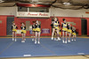 020707_CompCheerLeague_150