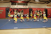 020707_CompCheerLeague_154