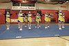 020707_CompCheerLeague_159