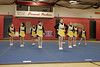 020707_CompCheerLeague_146