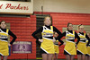 020707_CompCheerLeague_148