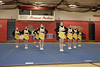 020707_CompCheerLeague_147