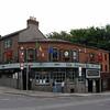 Kilmainham's local